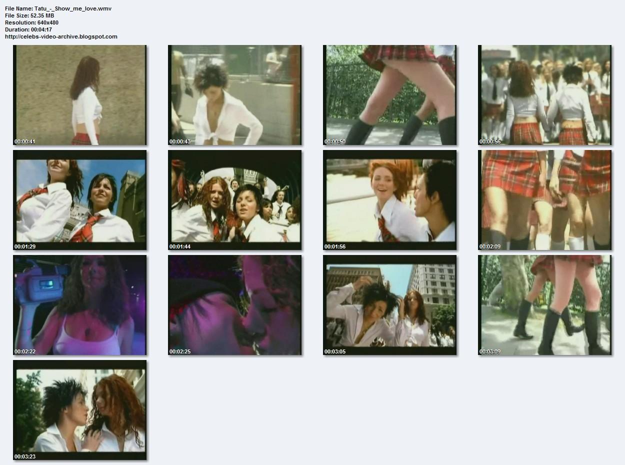 http://2.bp.blogspot.com/-cxrBKbkt5SU/TgH15MCSAyI/AAAAAAAAArI/KumJW4NATmA/s1600/Tatu_-_Show_me_love.jpg