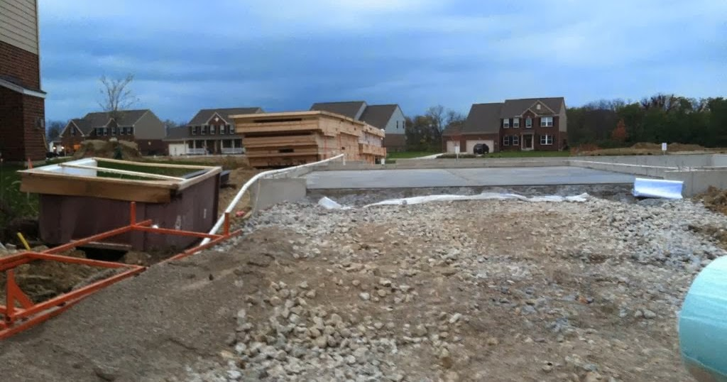 Building Our Ryan Homes Florence Elevation L Pretty