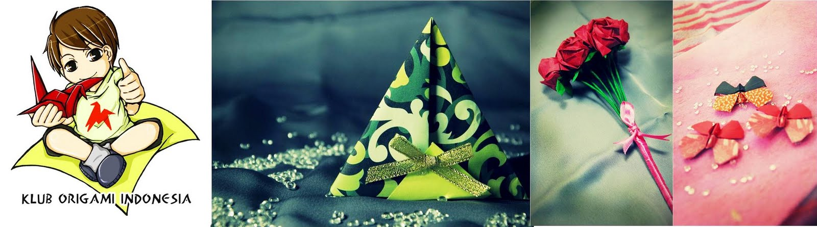 Klub Origami Indonesia