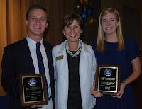 Montgomery Catholic Honors Students at High School Academic Awards Ceremony 4