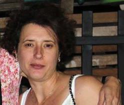 Teresa Romero vence al ébola