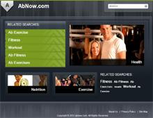 Get rid of Abnow.com virus.