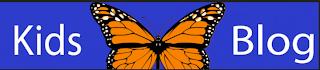 http://fcplibrary.lib.in.us/blogs/kids/files/2012/02/cropped-kidsblog.jpg
