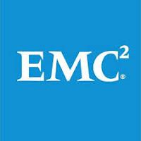 EMC Freshers Job Openings 2015
