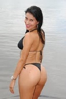 Laura Bordón