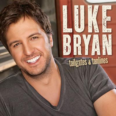 Luke Bryan - Faded Away Lyrics