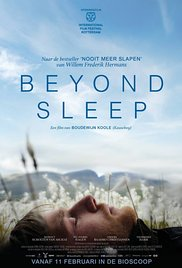Watch Beyond Sleep Online Free 2016 Putlocker