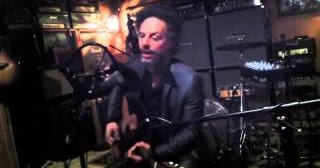 Richie Kotzen: Discusses The Winery Dogs, His Upcoming ...