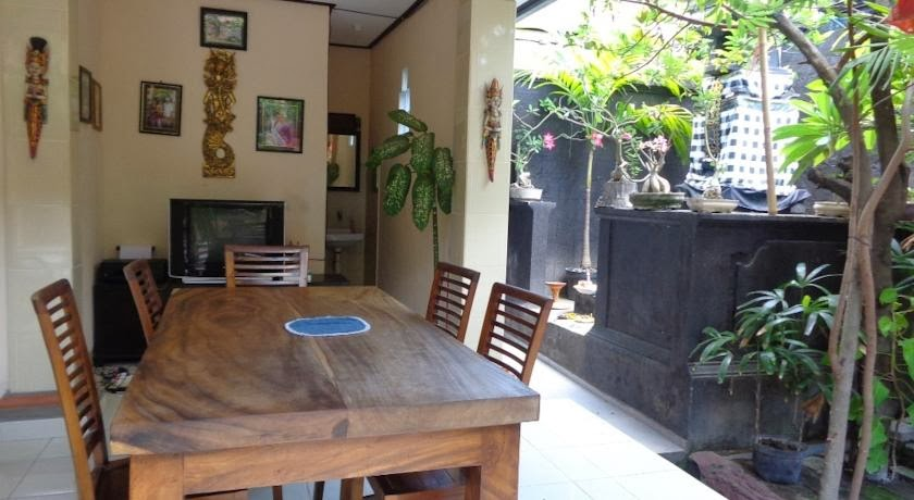 Cheap guest house in bali cheap hotels guest house in for Cheap hotels in bali