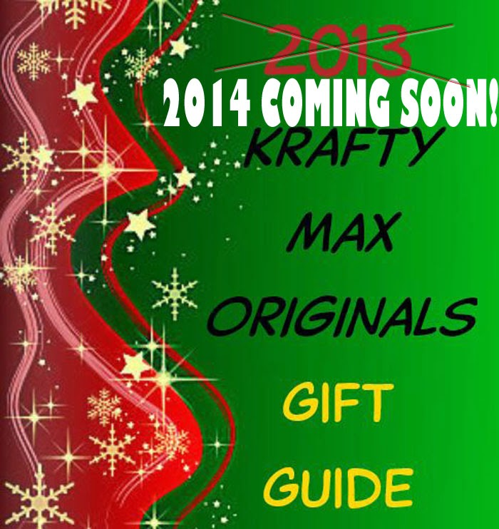 http://kraftymax.blogspot.com/2014/09/the-upcoming-krafty-max-originals-2014.html