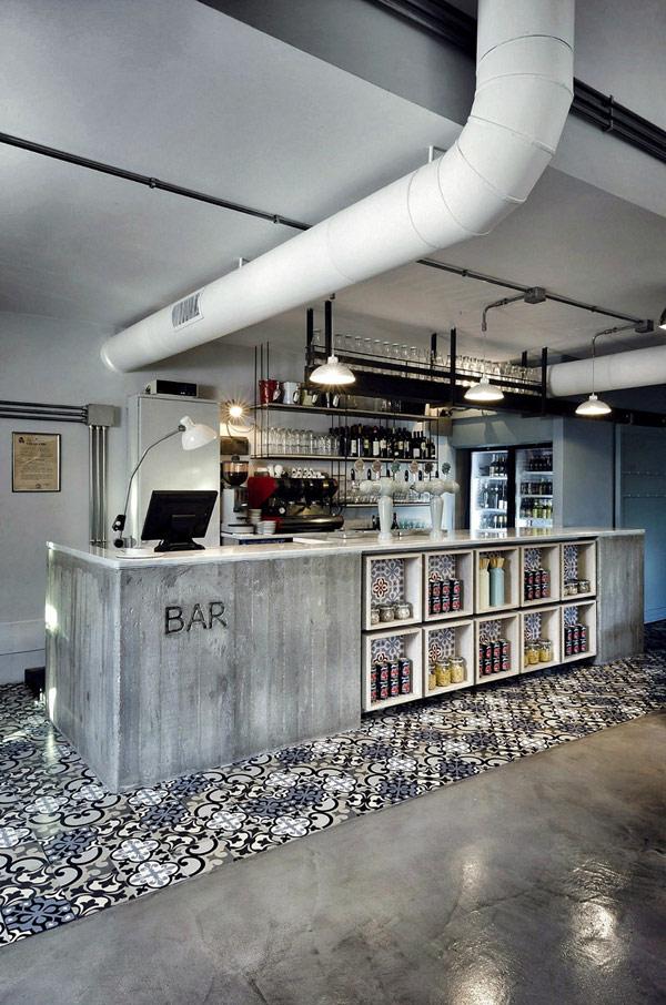 Diseño de interiores & arquitectura: moderno y sorprendente ...