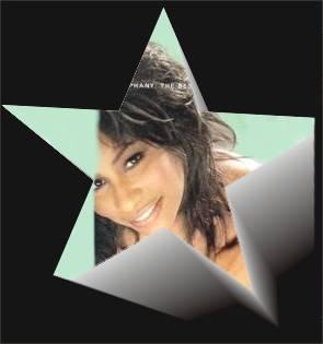 Kat Mandu Sunshine Band The Break Black Water Gold
