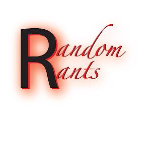 http://2.bp.blogspot.com/-cy6QM-nIatc/TVdimCE3IdI/AAAAAAAAAAo/x7O2pr3dE1Y/s1600/DRL-Random+Rants+Header.jpg