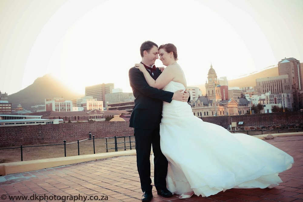 DK Photography DSC_3665 Jan & Natalie's Wedding in Castle of Good Hope { Nürnberg to Cape Town }  Cape Town Wedding photographer