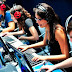 Gamer Profesional Diakui Sebagai Atlet