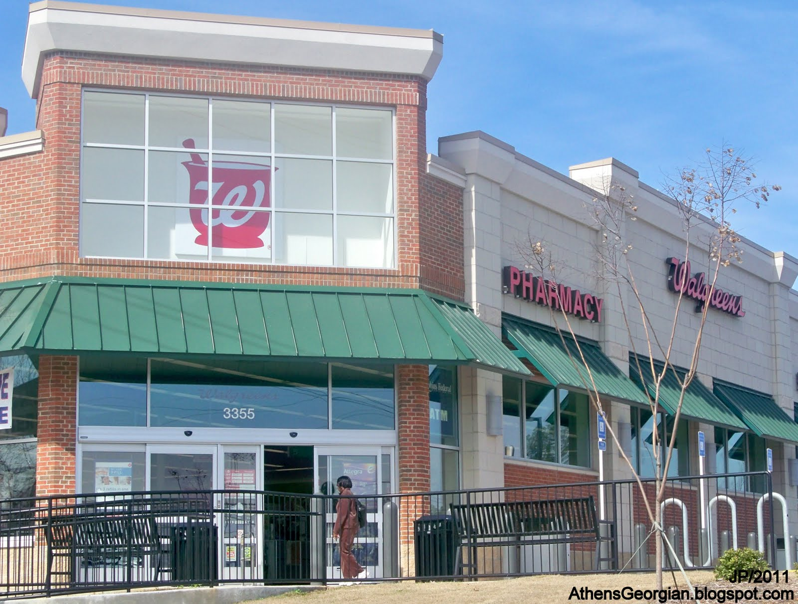 Mall Of Georgia Car Dealerships