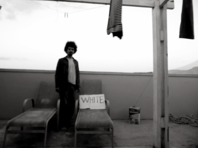 CA -white - belo horizonte-MG / BRASIL