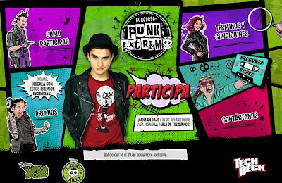 concurso+punk+extremo+disney+gana+viaje+a+argentina+bajo+y+tabla+deck+peter+punk