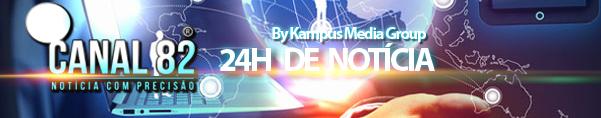 Canal 82 | Agência de Notícias