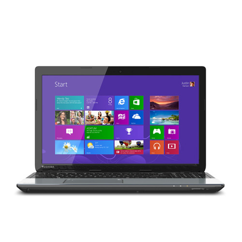 Toshiba Satellite S55-A5275