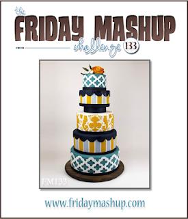 http://www.fridaymashup.com/2013/10/fm133-eat-cake.html
