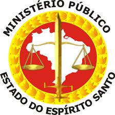 image|Apostila-concurso-mp-es