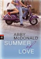 http://www.randomhouse.de/Taschenbuch/Summer-of-Love/Abby-McDonald/e451711.rhd