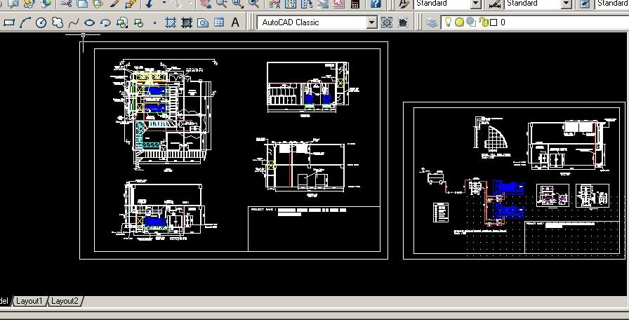 car door diagram  car  get free image about wiring diagram