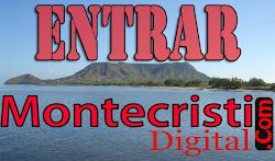 Montecristidigital.com
