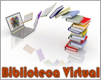 BIBLIOTECA VIRTUAL I
