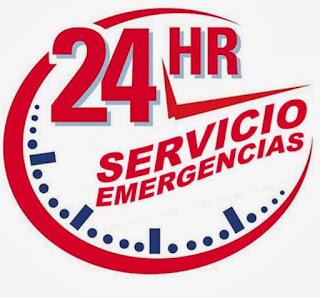 Cerrajeros 24 horas en El Burgo
