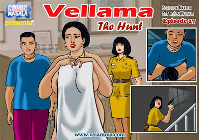 velamma episode 17 free download