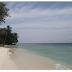 Informasi : 6 Tempat Wisata Pulau Obi - Wisata Halmahera Selatan, GLOBAL