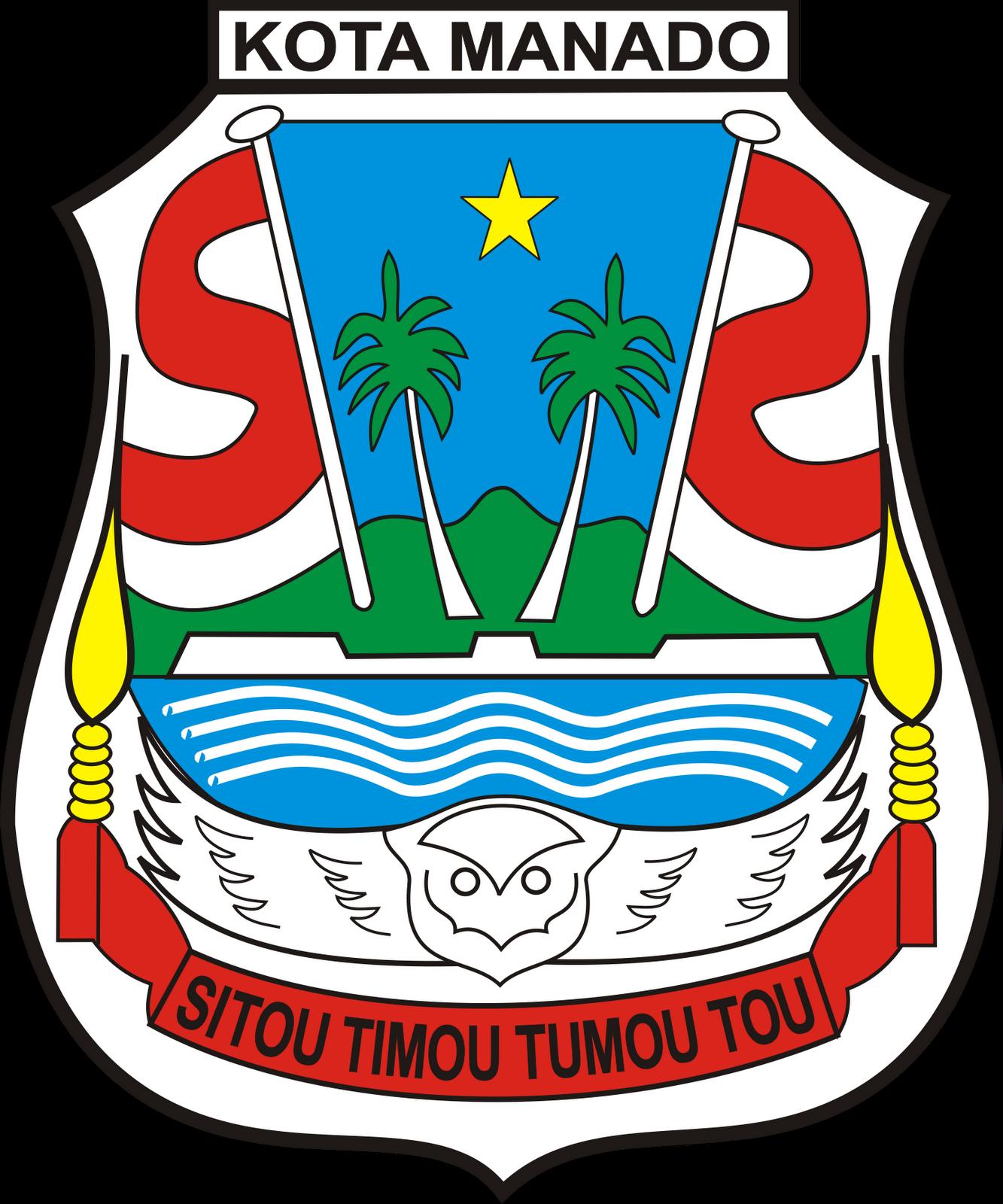 manado - north sulawesi tourism