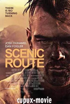 Scenic Route (2013) 720p WEB-DL cupux-movie.com