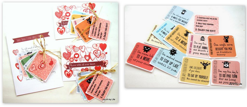 valentine cards kids craft easy ideas handmade
