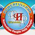 Link Referral untuk mendaftar PHP