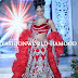 Celebs Walk The Ramp At Grand Fashion Extravaganza Show 2012