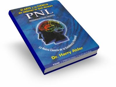 el arte y la ciencia de obtener lo que deseas harry alder libro El Arte y La Ciencia De Obtener Lo Que Deseas   Harry Alder [Libro]
