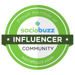 SOCIOBUZZ NETWORK