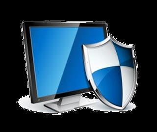 Waspada Ancaman Virus, Malware dan Spyware Saat Browsing