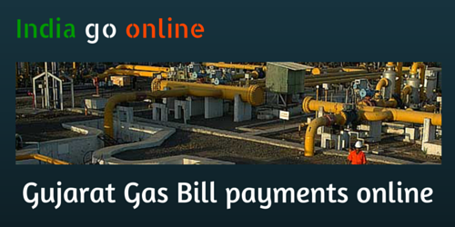 Gujarat_Gas_Bill_Payments