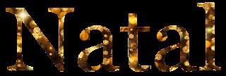 Natal_Gold