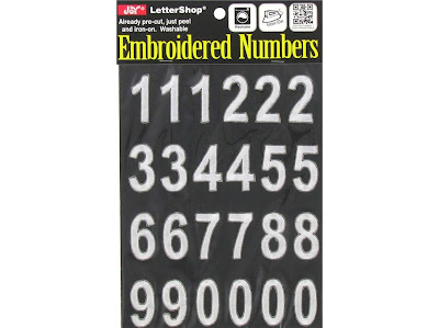 iron on numbers@northmanspartyvamps.com