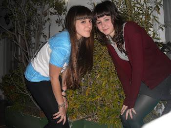 Hermanas de Sangre ♥