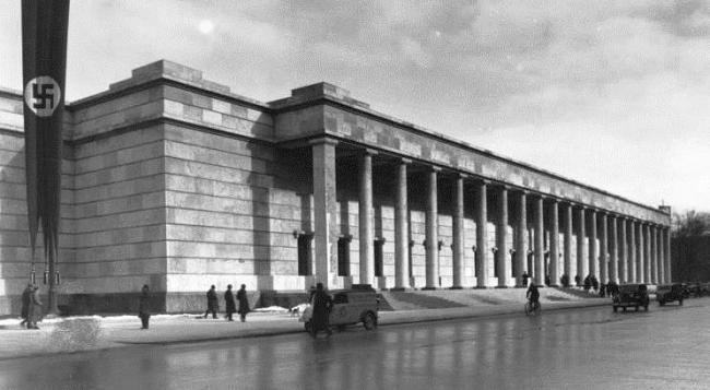 Führermuseum