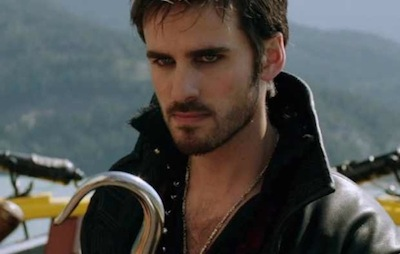 """once upon a time hook actor Irish-actor-colin-odonoghue-abc-once-upon-a-time irish actor colin o'donoghue to star on abc's """"once upon a time"""" as captain hook."""