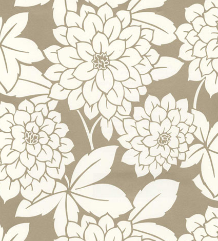 Newly Domesticated Temporary Wallpaper For Renters