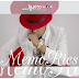 New AUDIO | Hemedy PHD - Memories | Download