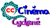cinemacyclone.in